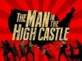 Człowiek z wysokiego zamku