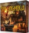 Stronghold (druga edycja)