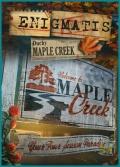 Enigmatis: Duchy Maple Creek