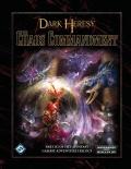 Dark Heresy: The Chaos Commandment