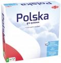 Polska gra quizowa