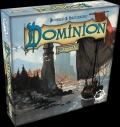 Dominion: Przystań