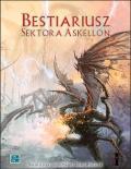 Dark Heresy: Bestiariusz Sektora Askellon