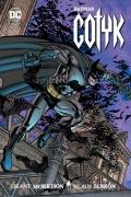 Batman - Gotyk