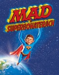 MAD #2: MAD o superbohaterach