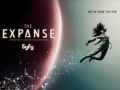 The Expanse – sezon 1