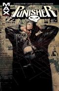 Punisher MAX (wyd. zbiorcze) #01