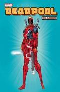 Deadpool Classic (wyd. zbiorcze) #01