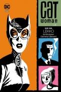 Catwoman t.2 Nie ma Lekko