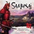 Samuraj (Nowa edycja)