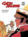 Corto Maltese #02: Pod znakiem Koziorożca