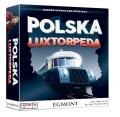 Polska Luxtorpeda