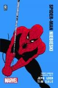 Spider-Man. Niebieski (wydanie zbiorcze)