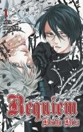 Requiem Króla Róż #01