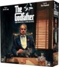 The Godfather: Imperium Corleone