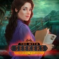 Myth Seekers: Legenda Wulkana