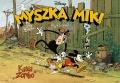 """Myszka Miki: Kawa """"Zombo"""""""