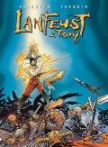 Lanfeust z Troy (wyd. zbiorcze) #1