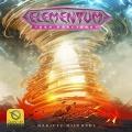 Elementum