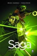 Saga (wyd. zbiorcze) #7