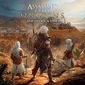Assassin's Creed Origins – The Hidden Ones