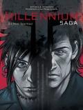Millennium Saga (wyd. zbiorcze) #2: Nowi spartiaci