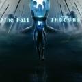 Fall Part 2: Unbound