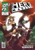 SuperHero Magazyn #22 (2018/01 war. A)
