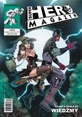 SuperHero Magazyn #22 (2018/01 war. D)