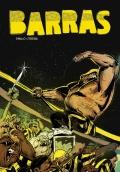 Barras #1