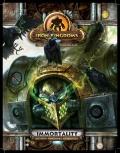 Iron Kingdoms: Immortality