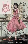 Lady Killer (wyd. zbiorcze) #1