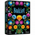 Bukiet