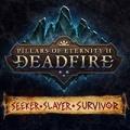 Pillars of Eternity II: Deadfire – Seeker, Slayer, Survivor