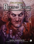 Call of Cthulhu: Reign of Terror