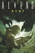 Aliens Bunt #1