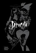 Dracula (edycja limitowana)