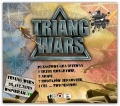 Triang Wars
