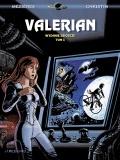 Valerian (wyd. zbiorcze) #3