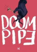 Doom Pipe #1 (wyd. 2)