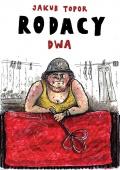 Rodacy #2