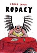 Rodacy #1