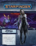 Starfinder Adventure: Heart of Night (Signal of Screams 3 of 3)