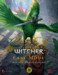 The Witcher: Easy Mode