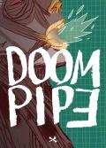 Doom Pipe #5