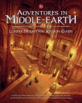 Lonely Mountain Region Guide