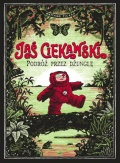 Jaś Ciekawski. Podróż przez dżunglę