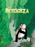 Betelgeza (wyd. zbiorcze)