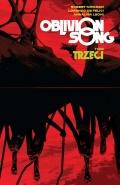 Oblivion Song. Pieśń otchłani (wyd. zbiorcze) #3