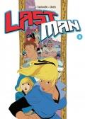 Lastman #3